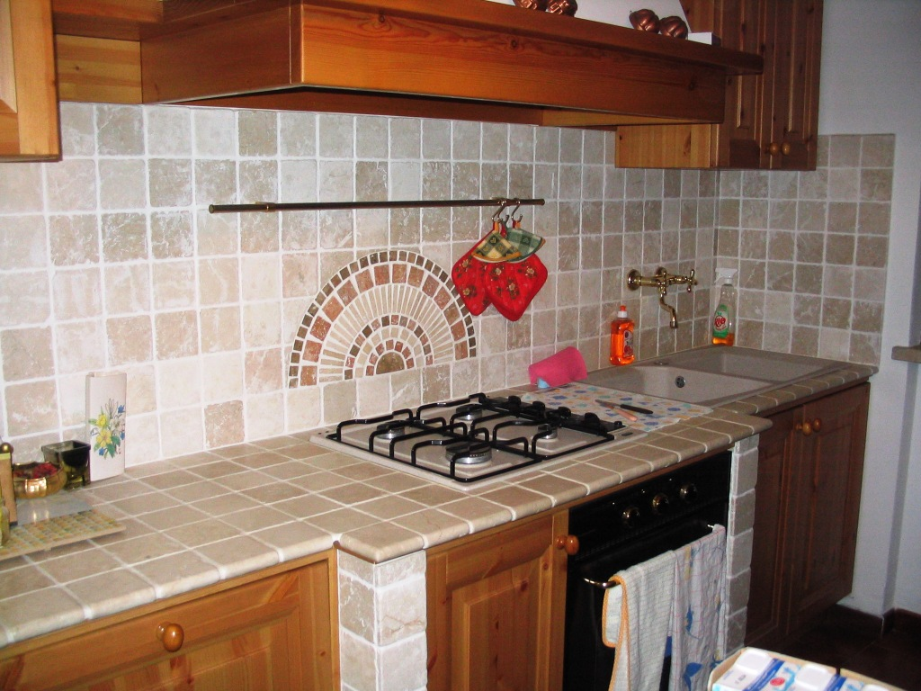 Ristrutturazioni appartamenti milano for Appartamenti milano
